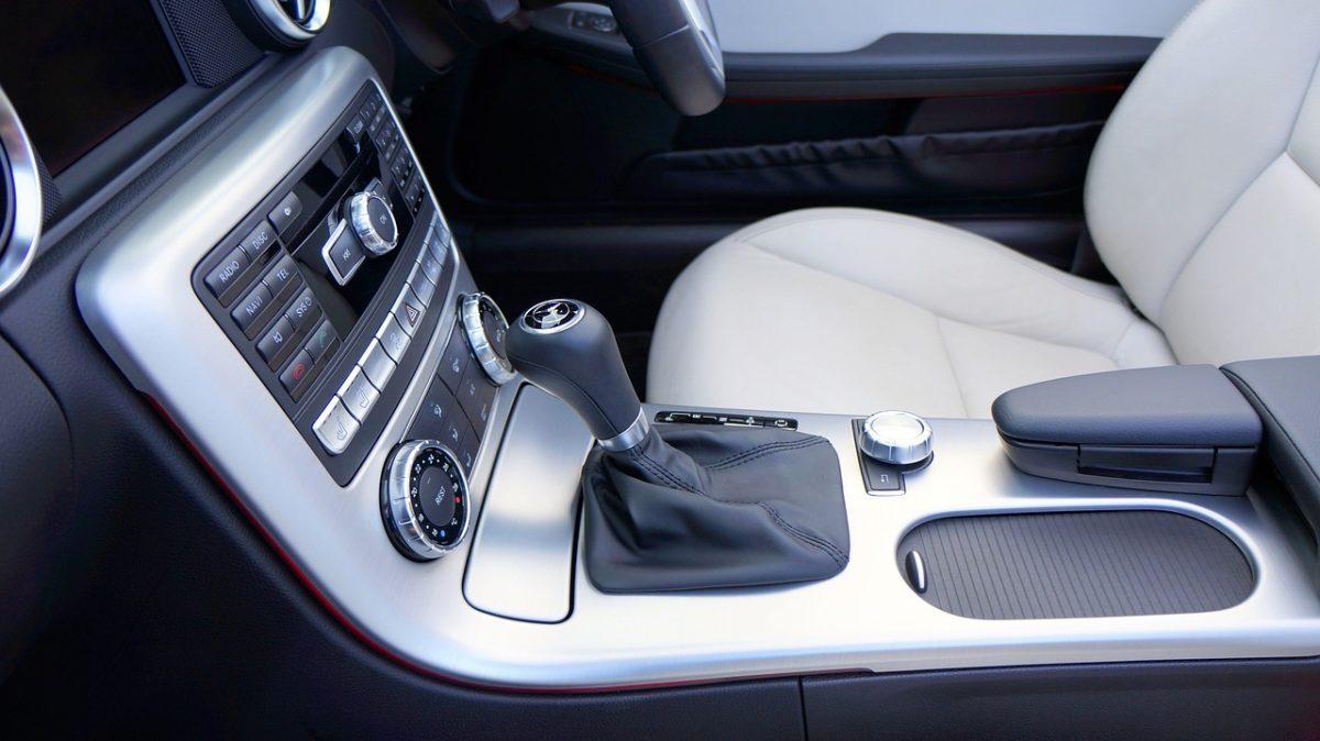 Na co zwracać uwagę kupując używane auto do firmy?