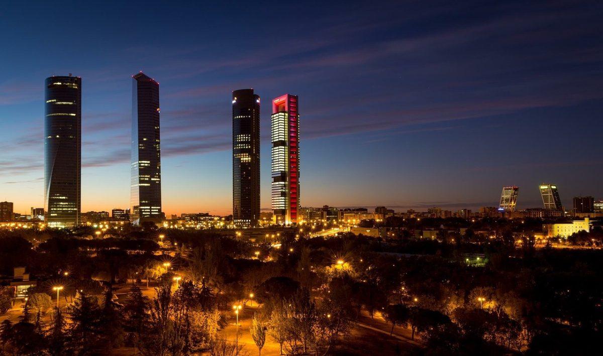 Podatek VAT w Hiszpanii. Jakie są jego stawki?