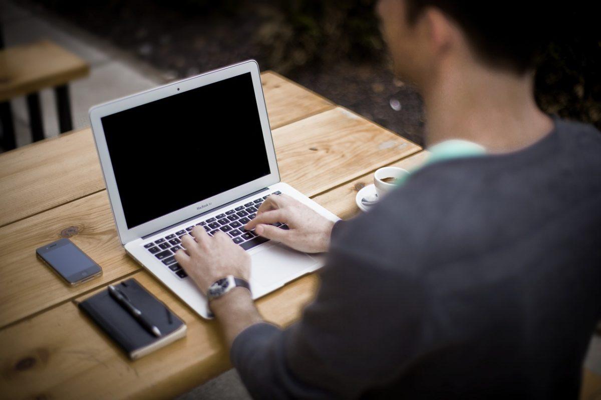 Twoje biuro świadczy o Twojej firmie
